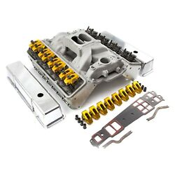 Superstreet Series Cylinder Head Top End Engine Combo Kit Superstreet Series