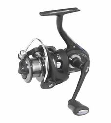 Mitchell 308 / Fishing Spinning Reel