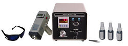 Ipl Intense Pulsed Light Photo Epilation Permanent Tattoo And Hair Removal Machine