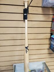 Victus Baseball 33and039and039 Pro Reserve Series Wood Hard Gloss Birch Vrwbmh17brand New
