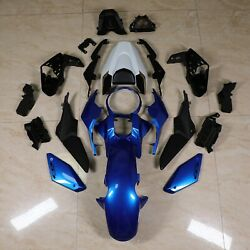 Abs Plastic Injection Molding Fairing Fit For Honda Cb 650r 2019-2020 Se