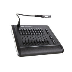 High End Systems Mini Wing 4 | Road Case Not Included | Free Shipping