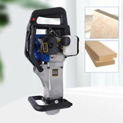 2-stroke Cut Off Saw Concrete Wood Stone Saw Cutter Single Cylinder Air Cooling