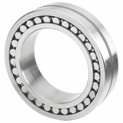 Mtk 23036 Cw33/c3 Roller Bearing, 180mm Bore, 280mm, Outer Ring Inside Dia.
