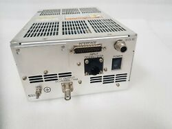 Kyosan Hv-ps10 High Voltage Dc Power Supply Date2019-05 Free Ship