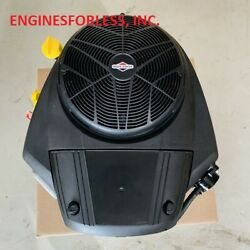 Bands 44u6770006g1 Engine Replace 407777-0126-e1 On Gravely 915038 Zt 2048 Mower