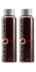 Best By 2017, Not 280+sandh Jusuru By Modere 2 Two 28-ounce Liquid Biocell Life