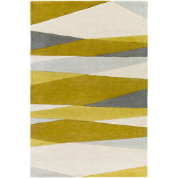 Surya Fm7203-912 Forum - 9and039 X 12and039 Area Rug