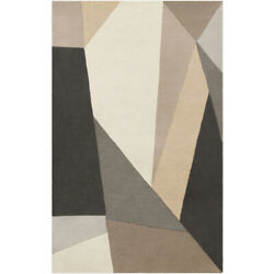Surya Fm7225-912 Forum - 9and039 X 12and039 Area Rug