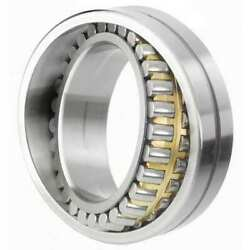 Mtk 24122 Cw33/c3 Roller Bearing, 110mm Bore, 180mm, Outer Ring Inside Dia.