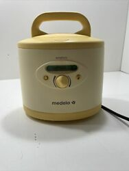 Medela Symphony 2.0 Breast Pump 2019 With Only 651 Hours