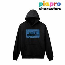Piapro Characters Personand039s Collaboration Vocaloid Kaito Hoodie Men L Arm...