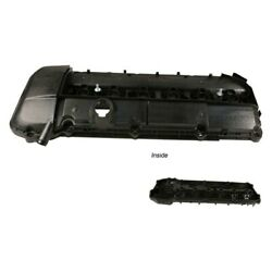 For Bmw X5 2003-2006 Uro Parts Valve Cover