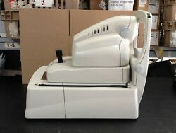 Zeiss Stratus Oct 3000 Ophthalmology Camera Only I3