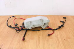 1996 Sea-doo Hx 717 Electrical Box With Ignition Coils And Lr Modules