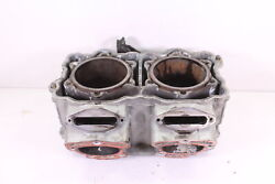 2001 Sea Doo Rx Direct Injection 951 Cylinders / Jugs -- Parts Only --