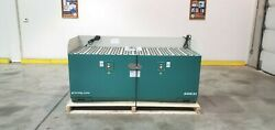 G0631 Ai Grizzly 79 X 28 X-long Downdraft Tablesliding Table Saw 5 Hp 3 Phas