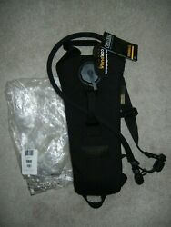 New Camelbak Thermobak W 2l Bladder Black Tactical Hydration Backpack 70 Oz 7100