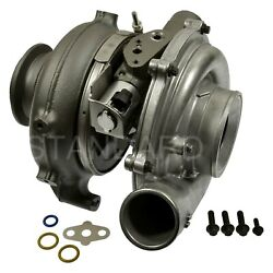 For Ford Excursion 2003-2004 Standard Tbc522 Standard Ignition New Turbocharger