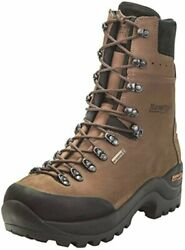 Kenetrek Lineman Extreme Non-insulated With Steel Safety Toe Boot