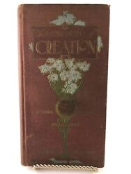 1914 The Photo Drama Of Creation Watchtower Jehovah Witnesses Rare Ibsa Deluxe