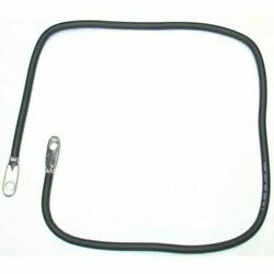A40-4l Battery Cable New For Le Sabre 2000 Ram Van Truck 50 Pickup E150 Coupe