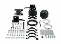 Air Lift 57205 Load Lifter Rear Air Spring Kit 5000 Series Adjustable Accessory