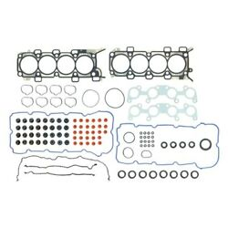For Ford Mustang 2012-2013 Apex Auto Cylinder Head Gasket Set
