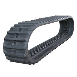 Prowler Rubber Track That Fits A Cat Mx50 - Size 420x100x54