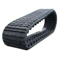 Prowler Rubber Track That Fits A Terex R160t - Size 381x101.6x42