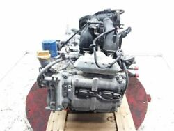 Legacy 2018 Engine Assembly 626674-1