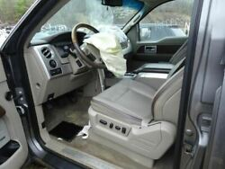 Driver Front Seat Bucket Captain Chair Fits 09-10 Ford F150 Pickup 782568-1
