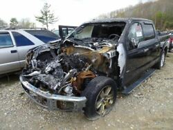 Trunk/hatch/tailgate Rear View Camera Fits 15-17 Ford F150 Pickup 794051-1