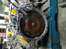 Automatic Transmission Fwd Fits 07-10 Sienna 836336-1