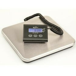 Weighmax W-4820 High End Industrial Postal Scale Weight Up To 150 Lb Digital Nib