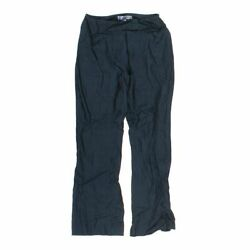 Garfield And Marks Women's Dress Pants Size 6, Blue/navy, Grey, Wear To Work