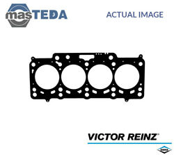 Engine Cylinder Head Gasket Victor Reinz 61-37600-20 P For Audi A4,a5,a3,q5,a6