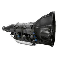 For Ford F-150 04 Motorcraft Remanufactured Automatic Transmission Assembly