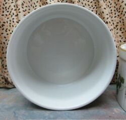 2 Wedgewood Souffle Dishes Wild Strawberry Pattern Oven-to-table Ware
