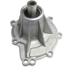 Water Pump For Buick Century 1982-1986 L4 2.5 Lts. Ohv 8v.