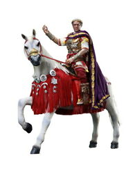 1/6th Haoyutoys Imperial Army Legion Caesar The Great Hh18025 Figure Suit Ver