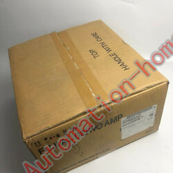 1pc New For Fuji Servo Driver Rys302s3-lps In Box Free Shippingqw