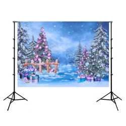 1pc Christmas Tapestry Studio Background Cloth Wall Tapestry Hangings Tapestry