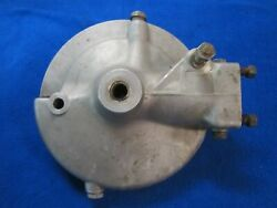 32/10 Final Drive Rear Differential Vintage Bmw R75/5 R90/6 R100rs R100s R90s