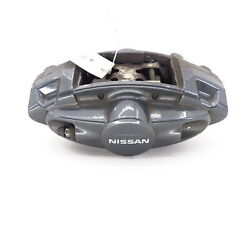 Caliper Rear Right For Nissan 370 From From34 06.09- 440011ea1a