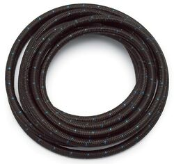 Fuel Hose Russell 630283