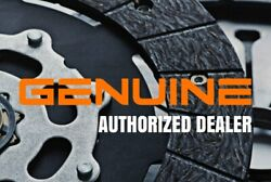 Genuine Timing Cover