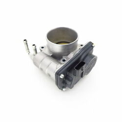 Throttle Body For Nissan 370 From From34 3.7 06.09- 16119jk20a