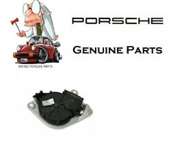 For Porsche Boxster 06-12 Right Transmission For Convertible Top 98756118003