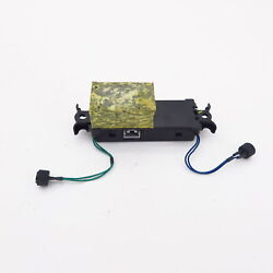 Sensor Innenraumüberwachung For Nissan 370 From From34 06.09- 284361ea0a